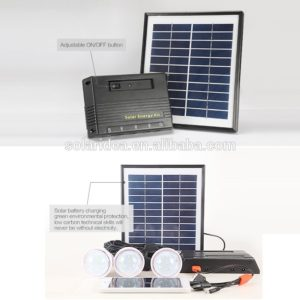 AC DC inverters Archives - Renewable Energy