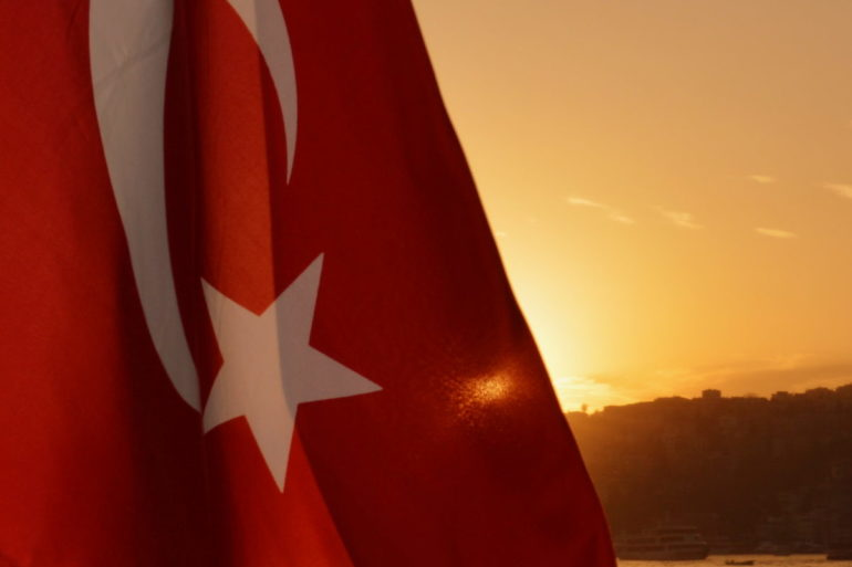 Turkey to issue 1 GW solar tender by the end of the summer