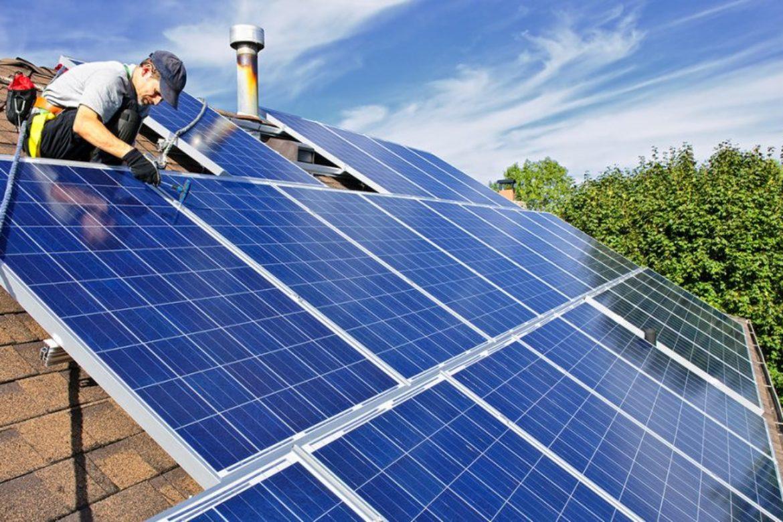 Solar-power-1-1024x569