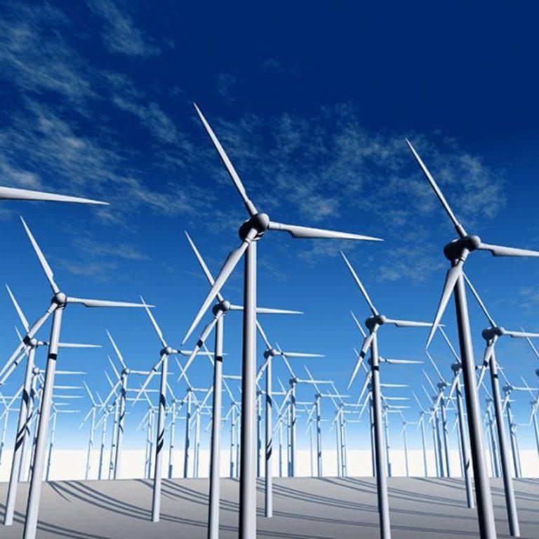 https://energco.com/wp-content/uploads/2018/03/Wind-Power-768x768.jpg