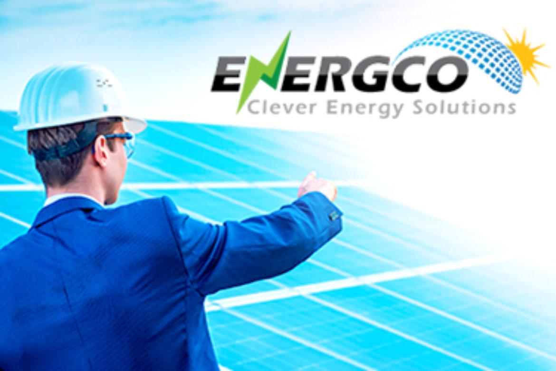 energco-home1-1