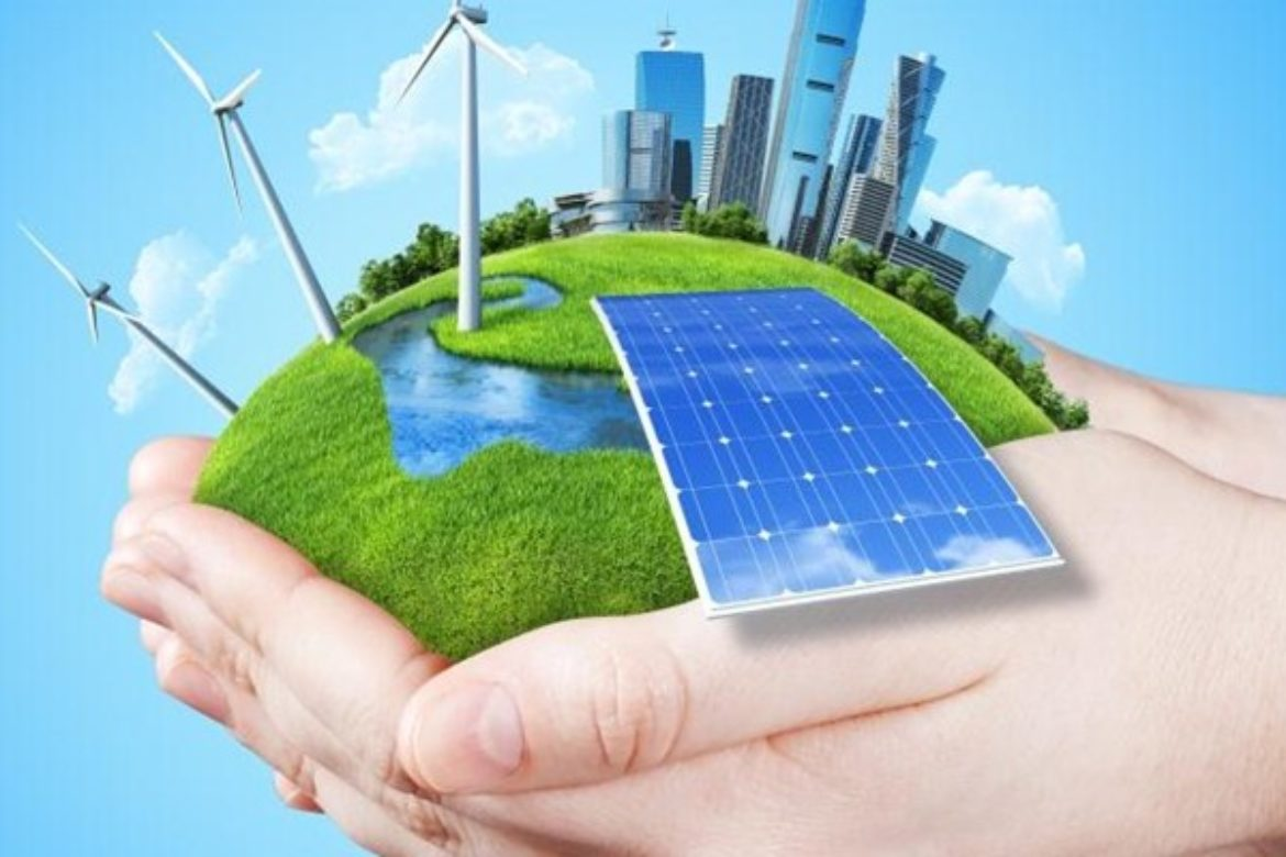green-energy-management