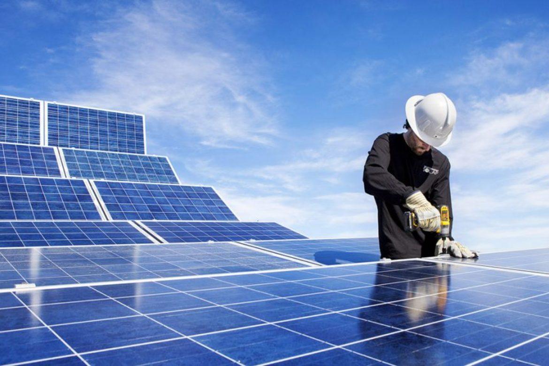 solar-panel--1024x569
