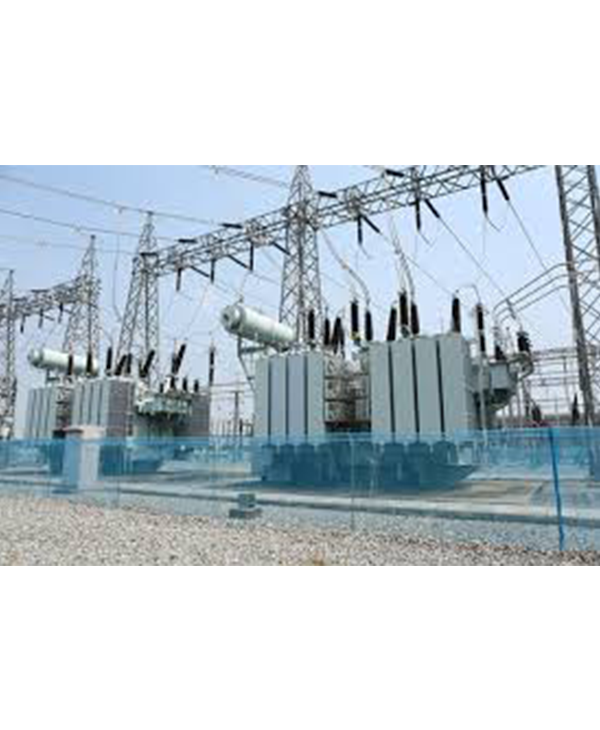 Electrical transformers, faults, insulation and protection