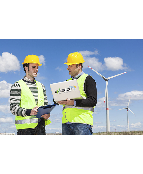 Renewable Energy Solutions Course