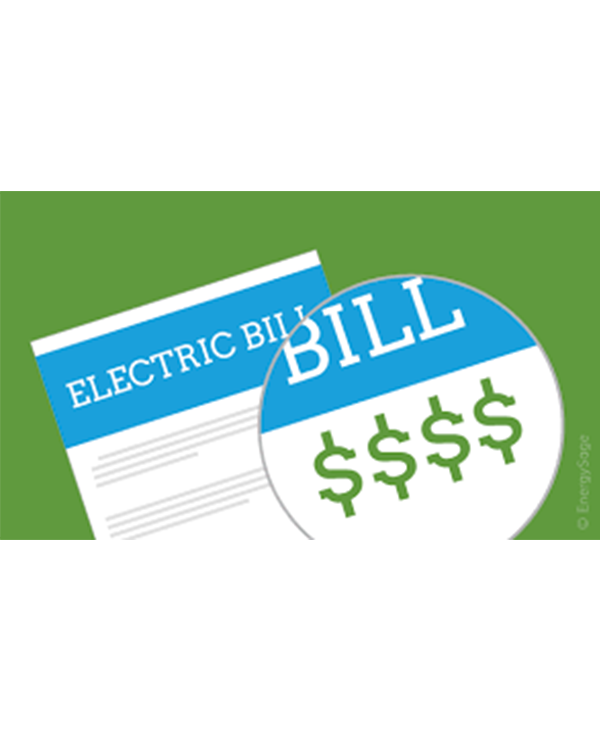 Modern systems for the issuance and collection of electrical bills
