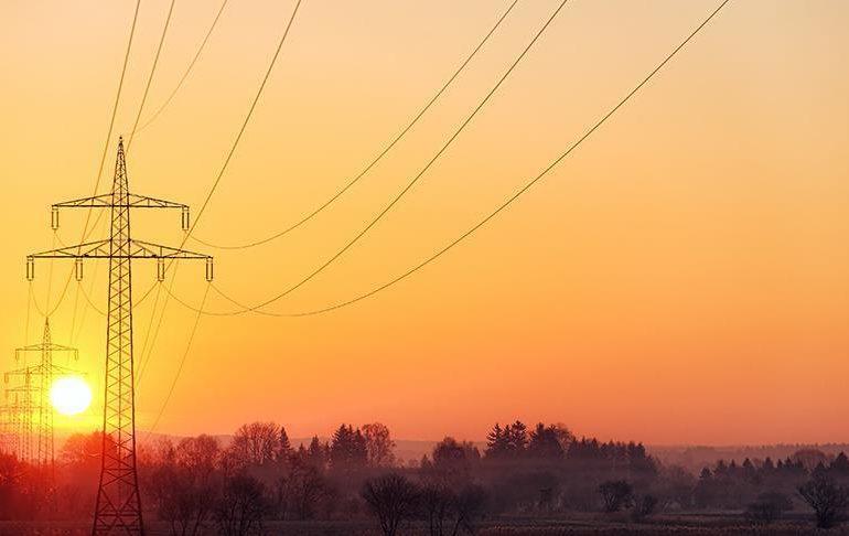 TÜRKİYE – Uluslararası Enerji Yatırımları Tripled